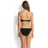 maillot-de-bain-seafolly-noir-bandeau-inka-rib_30951-165_40347-165-dos