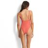 maillot-de-bain-1-pièce-rouge-corail-inka-rib-seafolly-2018_10767-dos