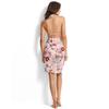 beau-paréo-de-plage-à-fleurs-rose-modern-love-seafolly_66221-167-dos