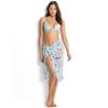 beau-paréo-de-plage-à-fleurs-bleu-modern-love-seafolly_66221-167