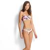 maillot-de-bain-seafolly-rose-bandeau-modern-love_30922-167_40054-167