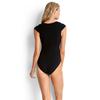 maillot-de-bain-1-pièce-noir-sexy-seafolly-active_10744-dos
