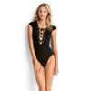 maillot-de-bain-1-pièce-noir-sexy-seafolly-active_10744