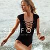 maillot-de-bain-noir-sexy-seafolly-active_10744