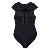 maillot-de-bain-surf-noir-sexy-seafolly-active_10744