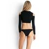 maillot-de-bain-femme-2-pièces-noir-brésilien_60188-058_40285-058-dos