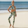 beau-vetement-de-sport-seafolly-palm-beach_30964-025_60193