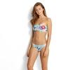 maillot-de-bain-seafolly-bleu-bandeau-modern-love_30922-167_40054-167