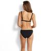 maillot-de-bain-sport-triangle-noir-seafolly-active_30955-058_40473-058-dos