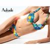 maillot-de-bain-aubade-2018-Fleur-Tropicale-Bleu_HR08-HR22