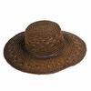 chapeau-banana-moon-marron_KITTLES-HATSY