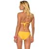 maillot-de-bain-push-up-jaune-banana-moon_MAHO_SPRING_LSE12-MENDA_SPRING_LSE12-dos