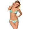 bikini-a-fleurs-hawai-bleu-banana-moon_OYARO_TENANGO_HIB44-SADIA_TENANGO_HIB44