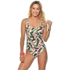 maillot-de-bain-1-pièce-tropical-banana-moon_BORAGE_PARAISO_HHA97