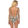 maillot-de-bain-1-pièce-tropical-banana-moon_BORAGE_PARAISO_HHA97-dos