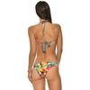 maillot-de-bain-femme-a-fleurs-banana-moon_BORO_BAYSIDE_HFQ91-ELINA_BAYSIDE_HFQ91-dos