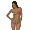 maillot-de-bain-a-fleurs-banana-moon_BORO_BAYSIDE_HFQ91-ELINA_BAYSIDE_HFQ91