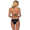 maillot-de-bain-noir-2-pièces-banana-moon_RIOLO_BLACK_LSE01-TEXIA_BLACK_LSE01-dos