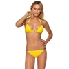 maillot-de-bain-push-up-jaune-banana-moon_NIKO_NARANJA_X2312-CUXA_NARANJA_X2312