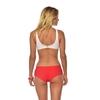 maillot-de-bain-brassière-sport-blanc-et-rouge-banana-moon-teens_Nouo-Bia-BEACHBABE-dos