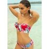 beau-maillot-de-bain-2-pièces-femme-à-fleurs_BF11520300-BF11350336