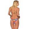 maillot-de-bain-2-pièces-tanga-taille-haute-orange_BORO-PAEA_MOONBAY_HFU19-dos