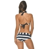 maillot-de-bain-banana-moon-à-rayure-bleu-marine_DAMO-HONA_TEAM_GTY06-dos