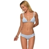 bikini-banana-moon-teens-bleu_VOLO_SOFIA_ANGELICA_19J56