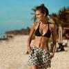 bikini-noir-banana-moon-couture-81E_RIOLO_BLACK_OOKOW_ANACOCO