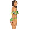 beau-maillot-de-bain-une-pièce-sexy-tropical_BF11170021-dos