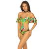 beau-maillot-de-bain-une-pièce-sexy-tropical_BF11170021