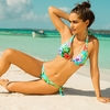 bikini-femme-a-fleurs-phax-collection-2018_BF11530111-BF11320103