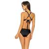 maillot-de-bain-noir-brassière-dentelle_BF11530117-BF11350330-dos
