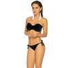 maillot-de-bain-2-pièces-noeud-noir_BF11520301-BF11350337
