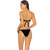 maillot-de-bain-2-pièces-noeud-noir_BF11520301-BF11350337-dos