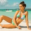 bikini-a-fleurs-phax-collection-2018_BF11530111-BF11320103