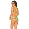 maillot-de-bain-brassière-sport-phax_BF11530122-BF11330138-dos