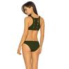 maillot-de-bain-crochet-vert-kaki_BF11530130-BF11350333-dos
