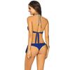 maillot-de-bain-2-pièces-sexy-bleu-roi-phax_BF16320008