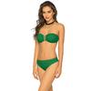 maillot-de-bain-bandeau-2-pièces-vert_BF16520013_BF16350020