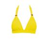 maillot-de-bain-triangle-jaune-bijou_BF16530013