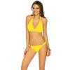 maillot-de-bain-2-pièces-jaune_BF16530013-BF16350022