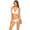 maillot-de-bain-2-pièces-blanc_BF16530013-BF16350022