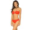 maillot-de-bain-bandeau-2-pièces-corail-fluo_BF16520013_BF16350020