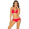 bikini-rouge-femme-phax_BF16510008-BF16330003
