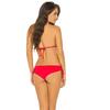 bikini-rouge-femme-phax_BF16510008-BF16330003-dos