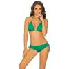 bikini-vert-femme-phax_BF16510008-BF16330003