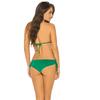 bikini-vert-femme-phax_BF16510008-BF16330003-dos