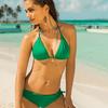 bikini-vert-femme-phax-2018_BF16510008-BF16330003