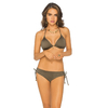 bikini-vert-kaki-femme-phax_BF16510008-BF16330003